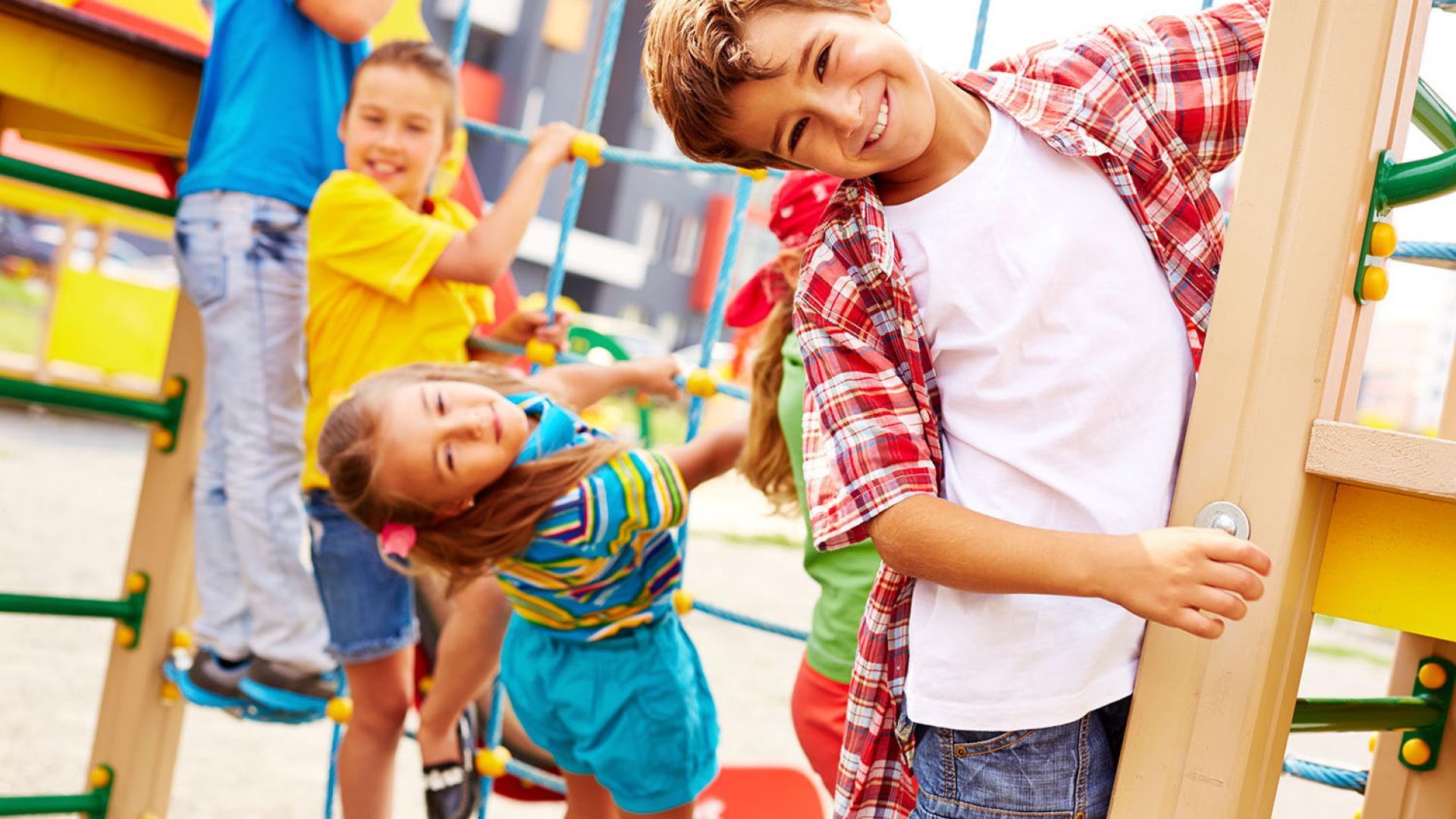 счастливые-дети-в-сарафово-юг
