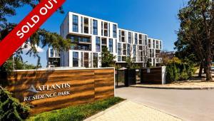 Atlantis Residence Park