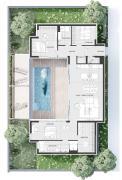 Atlantis Homes III House