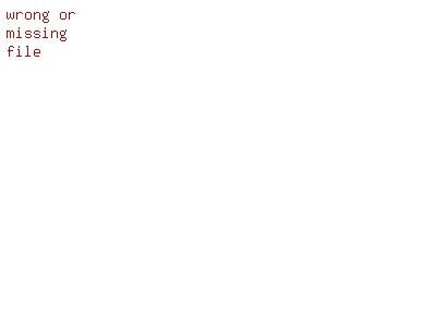 Atlantis Barcode Апартамент